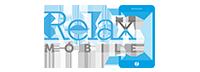 relaxmobile